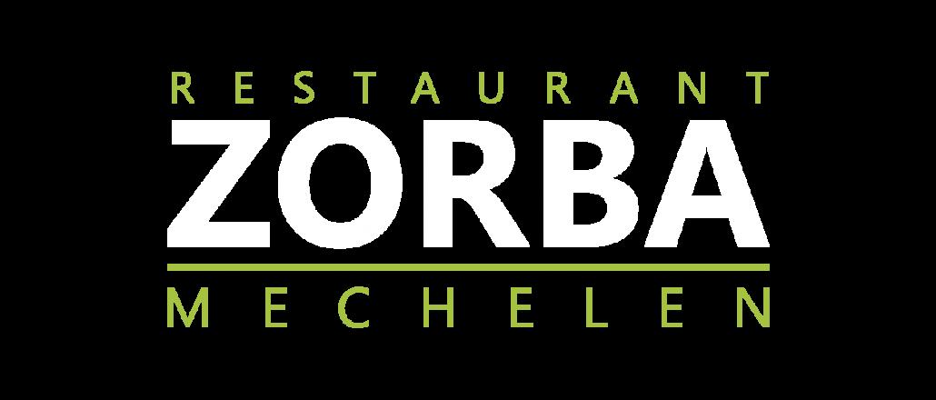 Zorba Mechelen